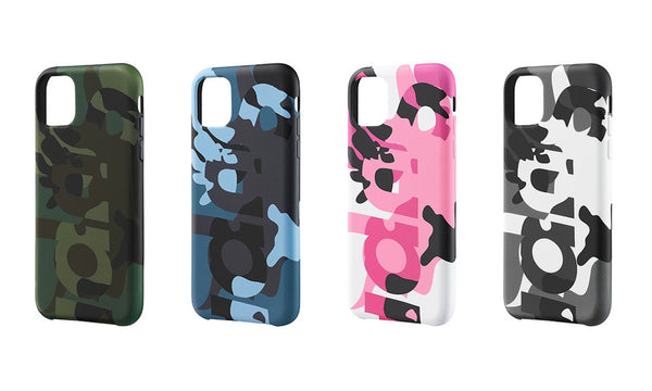Supreme iPhone Case - zero's zeros world sneakers hypebeast streetwear street wear store stores shop los angeles melrose fairfax hollywood santa monica LA l.a. legit authentic cool kicks undefeated round two flight club solestage supreme where to buy sell trade consign yeezy yezzy yeezys vlone virgil abloh bape assc chrome hearts off white hype sneaker shoes streetwear sneakerhead consignment trade resale best dopest shopping