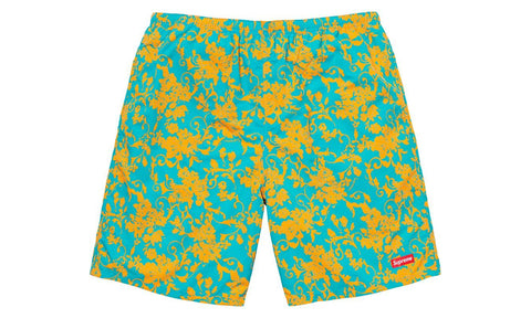 Supreme Nylon Water Short