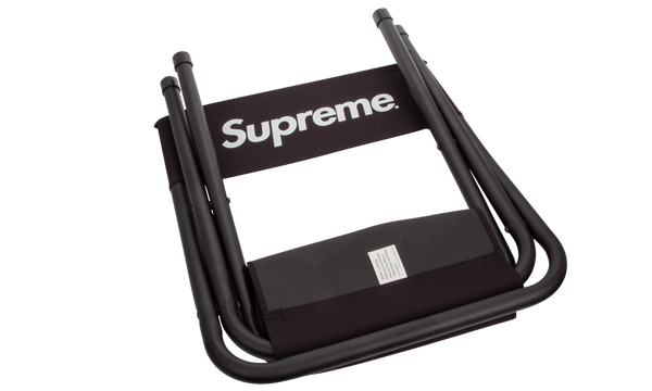 Supreme x Coleman Folding Chair - zero's zeros world sneakers hype streetwear street wear store stores shop los angeles melrose fairfax hollywood santa monica LA l.a. legit authentic cool kicks undefeated round two flight club solestage supreme where to buy sell trade consign yeezy yezzy yeezys vlone virgil abloh bape assc off white hype sneaker shoes streetwear sneakerhead consignment trade resale best dopest shopping