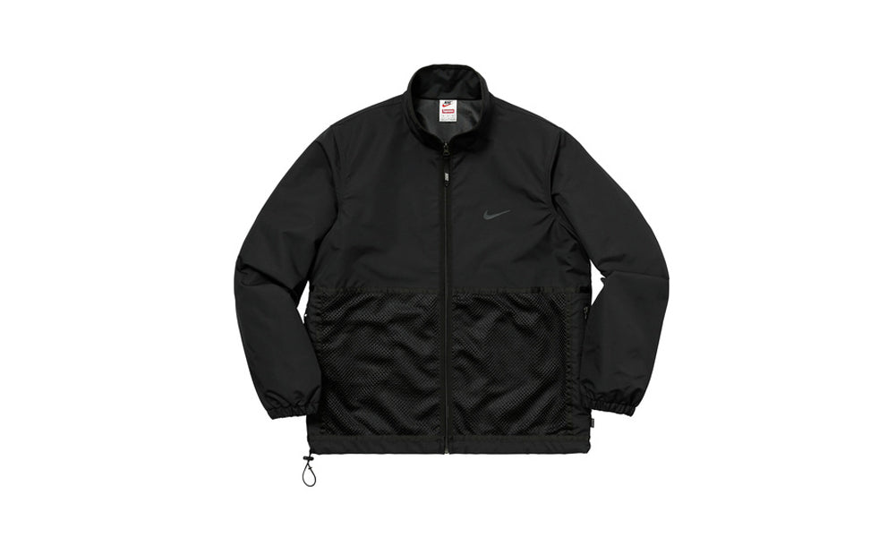 Buy Supreme Nike Trail Running Jacket at Zero's for only $ 299.99   99025276