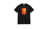 Supreme Piss Christ Tee