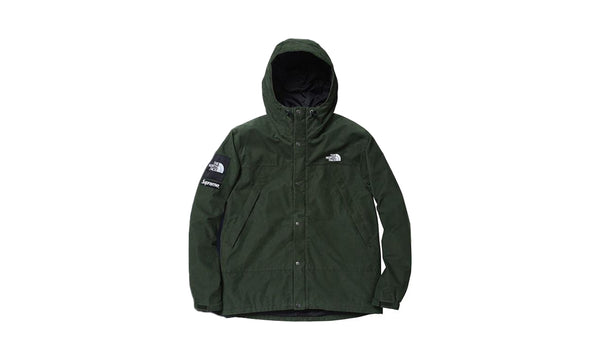 Supreme x The North Face Corduroy Jacket