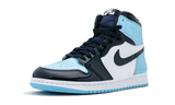 "WMNS Air Jordan 1 High OG ""UNC Patent"""