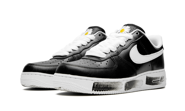 "Nike Air Force 1 Low ""G-Dragon Peaceminusone Para-Noise"""