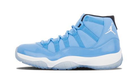 "Air Jordan 11/29 ""Ultimate Gift Of Flight"" ""Pantone"" - zero's world sneakers store los angeles melrose round two flight club supreme where to buy sell yeezy yezzy"