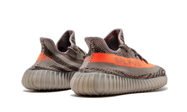 "Adidas Yeezy Boost 350 V2 ""Beluga"" - zero's world sneakers store los angeles melrose round two flight club supreme"