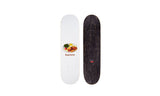 Supreme Chicken Dinner Skateboard Deck