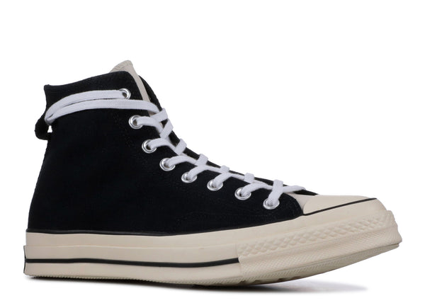 Converse x Fear Of God Essentials Chuck 70 Hi