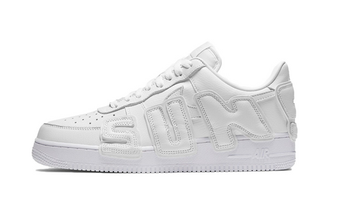 Nike x Cactus Plant Flea Market Air Force 1 Low