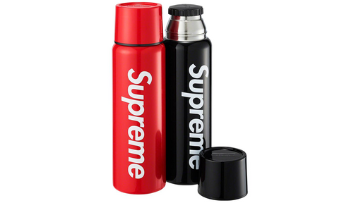 Supreme SIGG Vacuum Insulated 0.75L Bottle