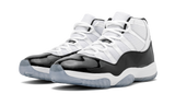 "Air Jordan 11 Retro ""Concord 2018 Release"" - zero's world sneakers store los angeles melrose round two flight club supreme where to buy sell yeezy yezzy"