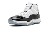 "Air Jordan 11 Retro ""Concord 2018 Release"" - zero's zeros world sneakers hype streetwear street wear store stores shop los angeles melrose fairfax hollywood santa monica LA l.a. legit authentic cool kicks undefeated round two flight club solestage supreme where to buy sell trade consign yeezy yezzy yeezys vlone virgil abloh bape assc off white hype sneaker shoes streetwear sneakerhead consignment trade resale best dopest shopping"