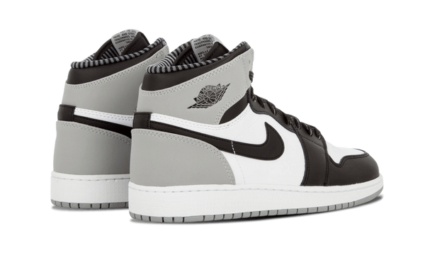 "Air Jordan 1 ""Baron"" (GS)"