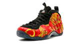 Nike x Supreme Air Foamposite