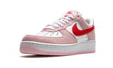 "Nike Air Force 1 Low ""Valentine's Day Love Letter"" - Zero's"