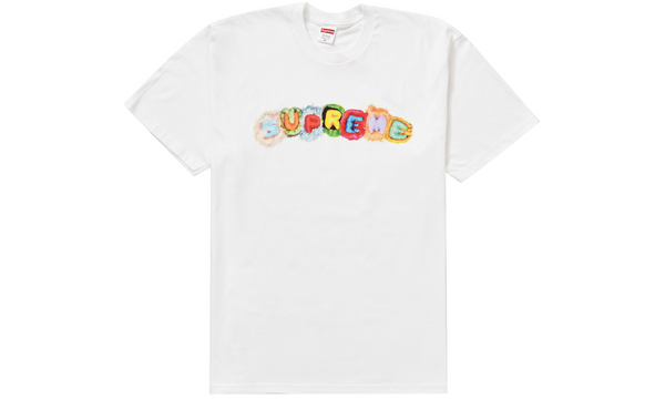 Supreme Pillows Tee