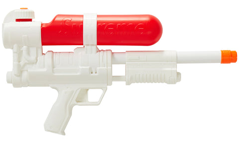 Supreme x Super Soaker 50 Water Blaster