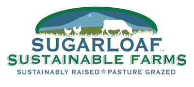 Sugarloaf Sustainable Farms