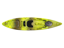 Load image into Gallery viewer, Perception Pescador 12.0 Kayaks