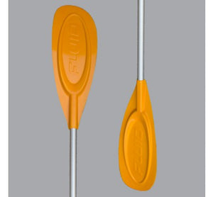 Standard Kayak Paddle - Wild Coast Kayaks