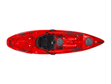 Load image into Gallery viewer, Wilderness Tarpon 100 Kayak - Wild Coast Kayaks