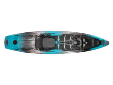 Load image into Gallery viewer, Wilderness ATAK 120 Kayak (Expected Sept 2020) - Wild Coast Kayaks