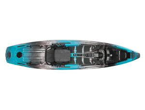 Wilderness ATAK 120 Kayak (Expected Sept 2020)