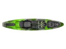 Load image into Gallery viewer, Wilderness ATAK 140 Kayak (Expected Sept 2020) - Wild Coast Kayaks