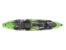 Load image into Gallery viewer, Wilderness Radar 135 Kayaks (Expected Sept 2020) - Wild Coast Kayaks