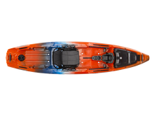 Load image into Gallery viewer, Wilderness ATAK 120 Kayak (Expected Sept 2020)