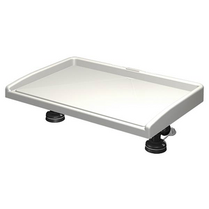 Railblaza Fillet Table II - Wild Coast Kayaks