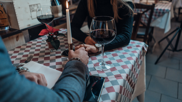 best conversation starters and questions speed dating
