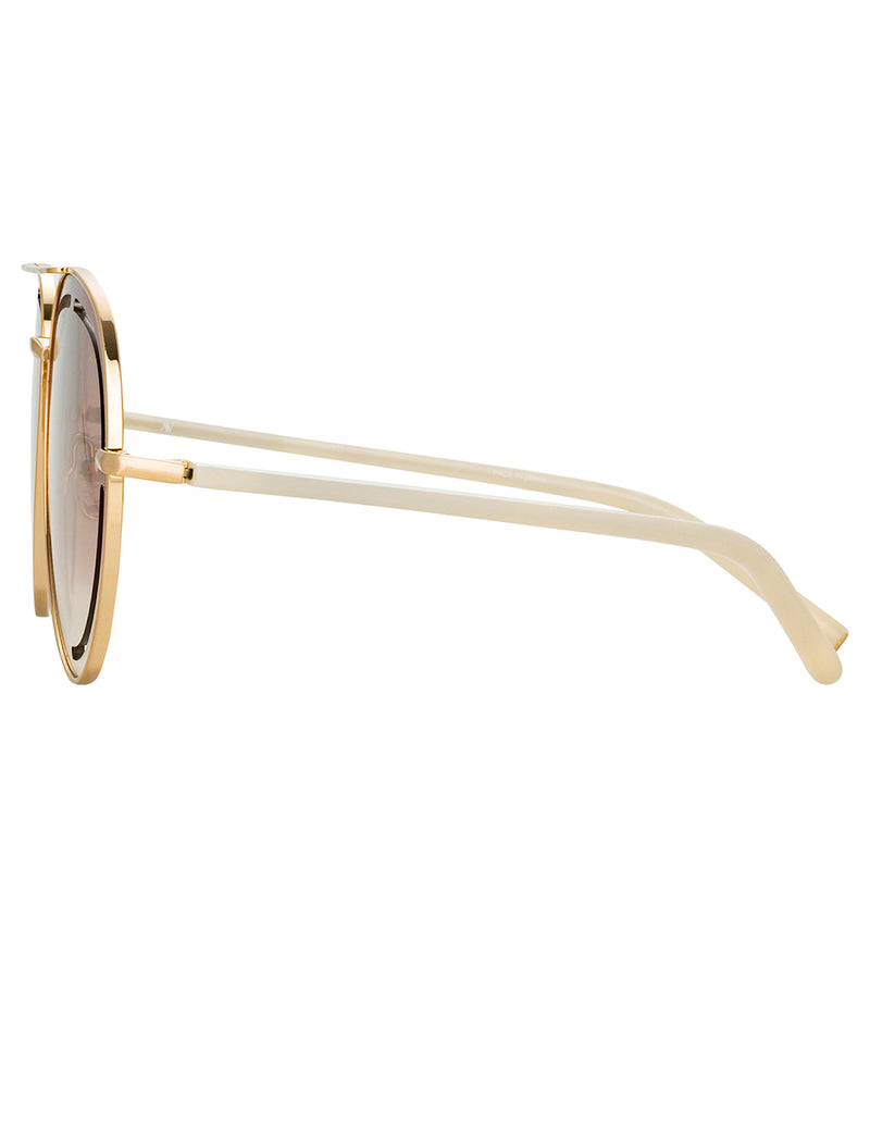 Matthew Williamson Sunglasses