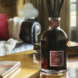 Home Fragrance in Rosso Nobile - CLOSET Singapore