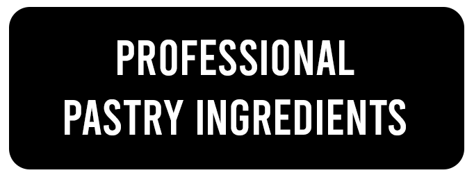Professional Pastry Ingredients