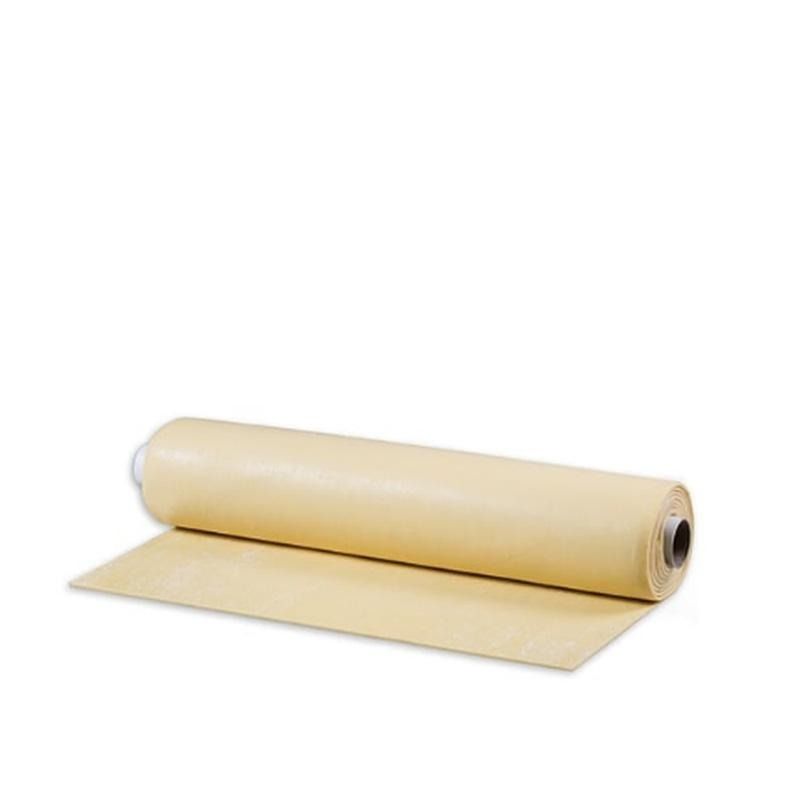 Butter Puff Pastry Roll 5kg - Gourmet de Paris : French Food