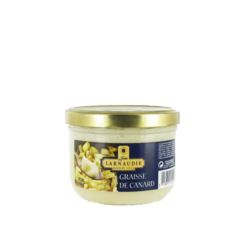Duck fat | Gourmet de Paris Australia