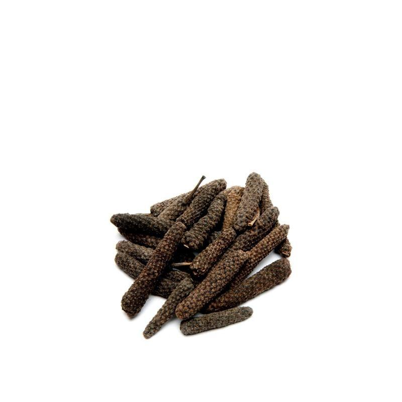 Long whole pepper | Gourmet de Paris Australia