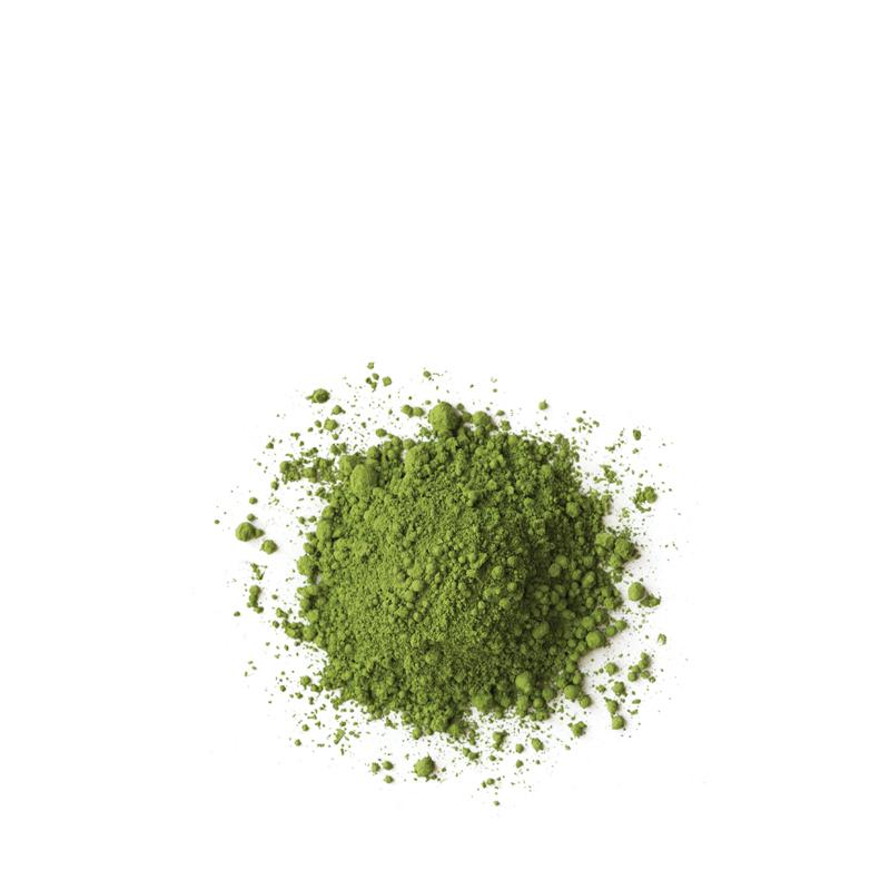 matcha green tea powder | Gourmet De Paris Australia