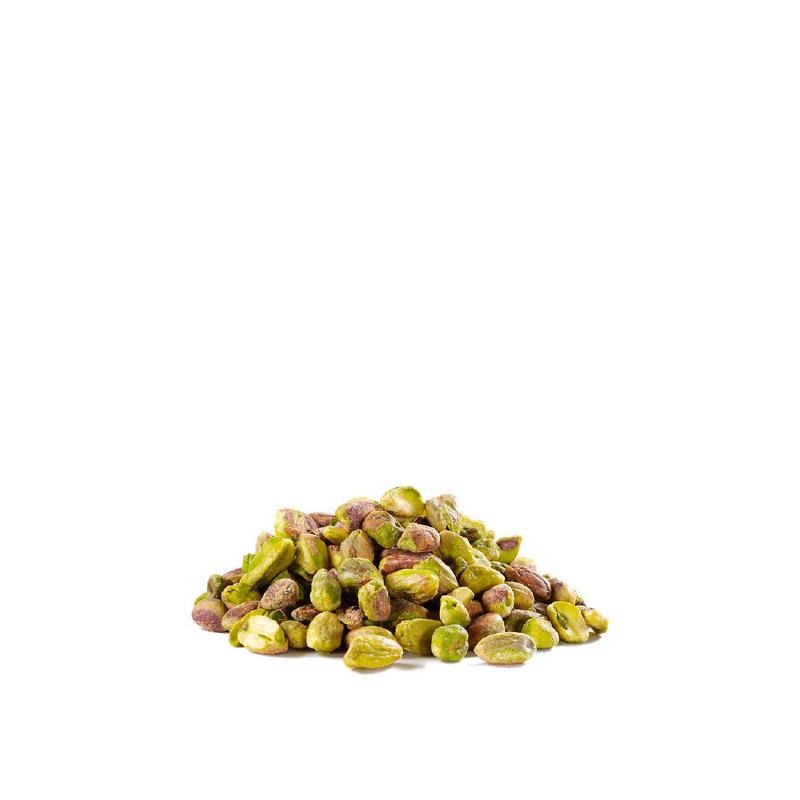 Pistachio Kernels 1kg - Gourmet de Paris : French Food