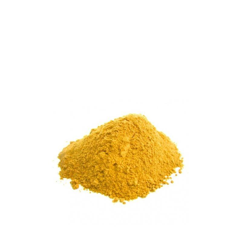 PassionFruit powder | Gourmet De Paris Australia