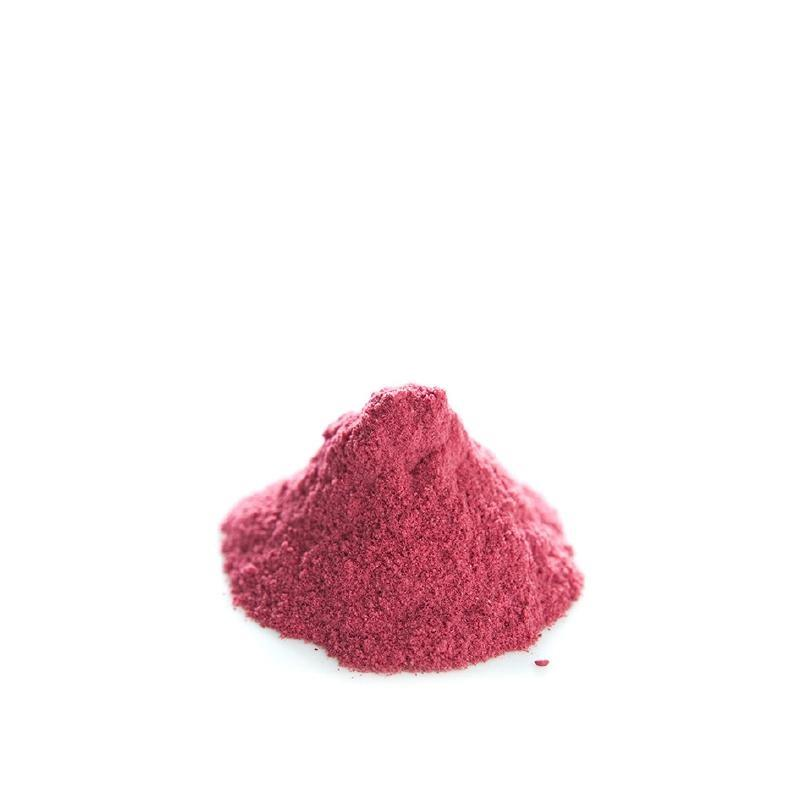 Raspberry powder | Gourmet De Paris Australia