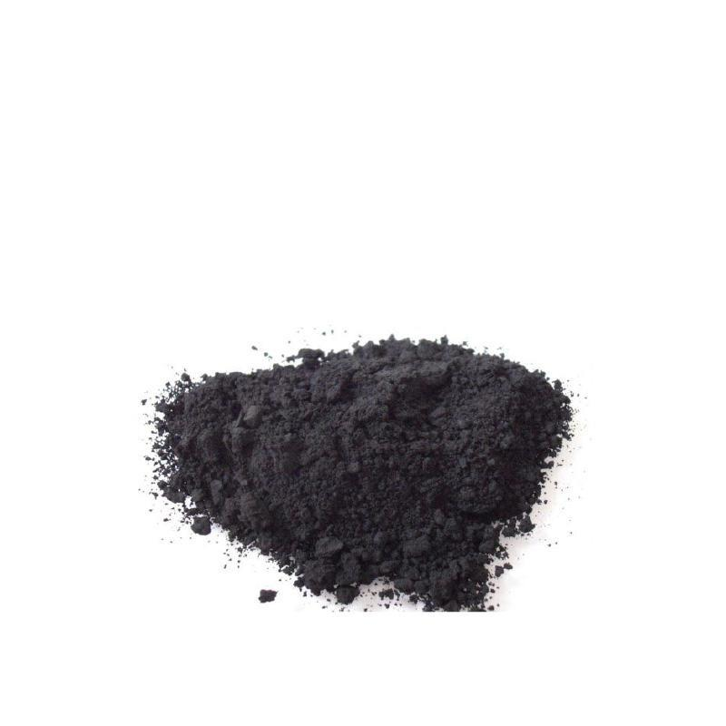 Squid ink powder | Gourmet de Paris Australia