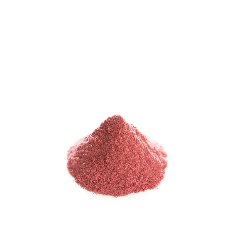 Strawberry Powder | Gourmet De Paris Australia