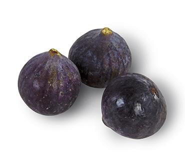 Fig Purple Whole 1kg Sicoly - Gourmet de Paris : French Food