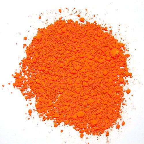 Orange Colour Powder Oil Soluble 100g Sevarome