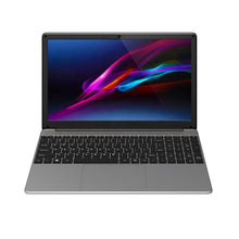 Load image into Gallery viewer, Direct Shenzhen  Factory  15.6 inch  Intel  i3 5005U 16GB 512GB SSD YEPO ODM Laptop