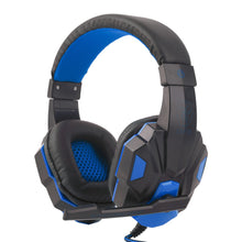 Load image into Gallery viewer, Top selling products 2020 pc gaming headset for ps4 games wholesale