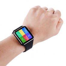 Load image into Gallery viewer, Android programmable smart watch low price