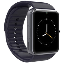 Load image into Gallery viewer, Top selling products 2018 gt08 smart watch for IOS Android